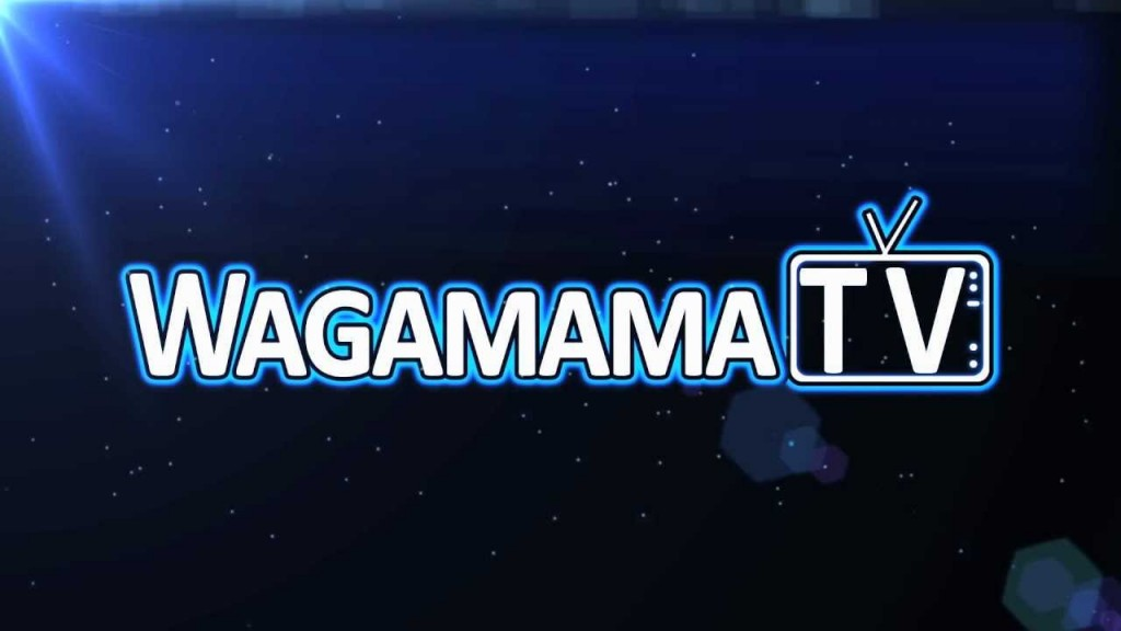 Стрим WagamamaTV в Дота 2 на QPAD Red Pandas