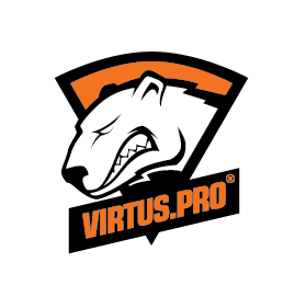 Стрим Virtuspro1Dota в Дота 2 на Virtus.pro