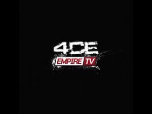 Стрим 4cejkee в Дота 2 на EmpireTV