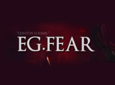 Стрим FearDarkness в Дота 2 на Evil Geniuses