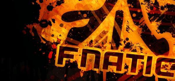 Стрим fnaticn0tail в Дота 2 на Fnatic