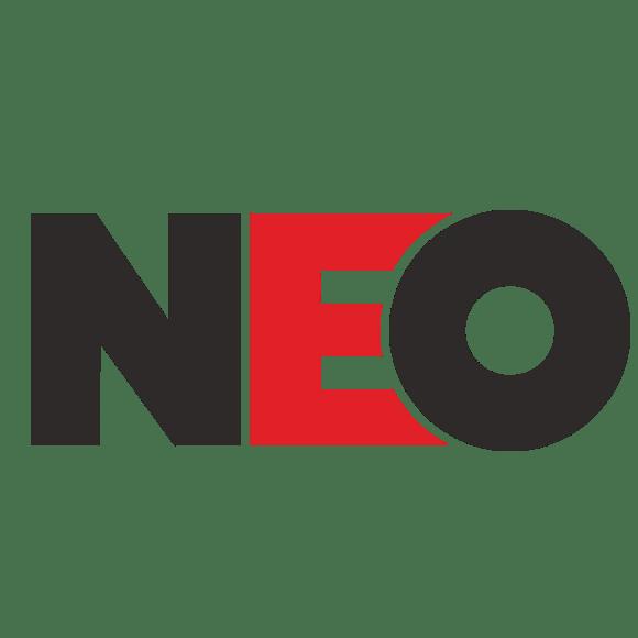 Стрим NEODota в Дота 2 на NEO