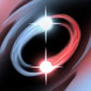 Видео Дота 2: Pro Nether Swap