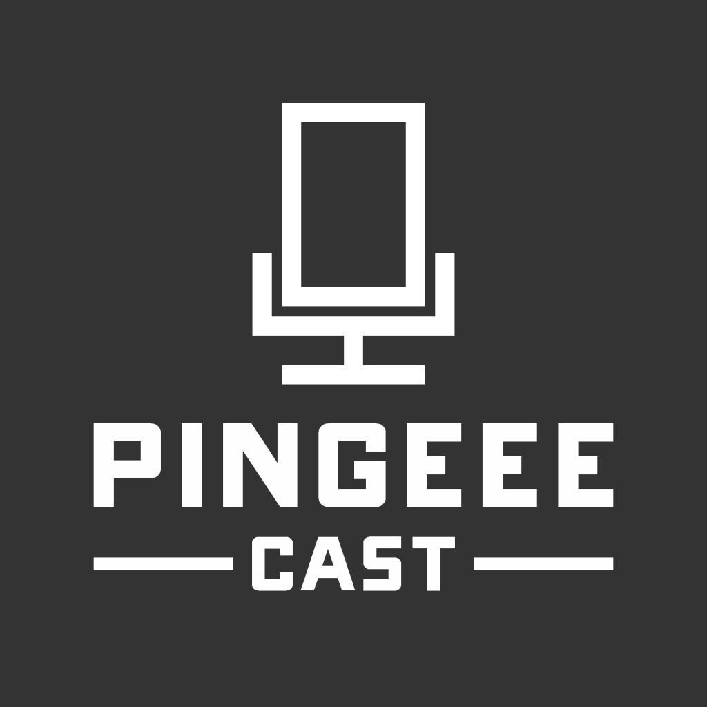 Стрим Pingeee играет в Доту 2