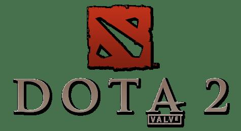 logo-dota-2