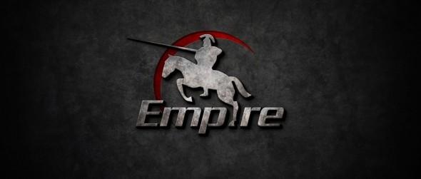 Empire Vanskor - потеря в рядах Империи